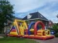 Lustrumfeest 3